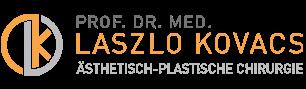 Plastische Chirurgie Dr. Laszlo Kovacs