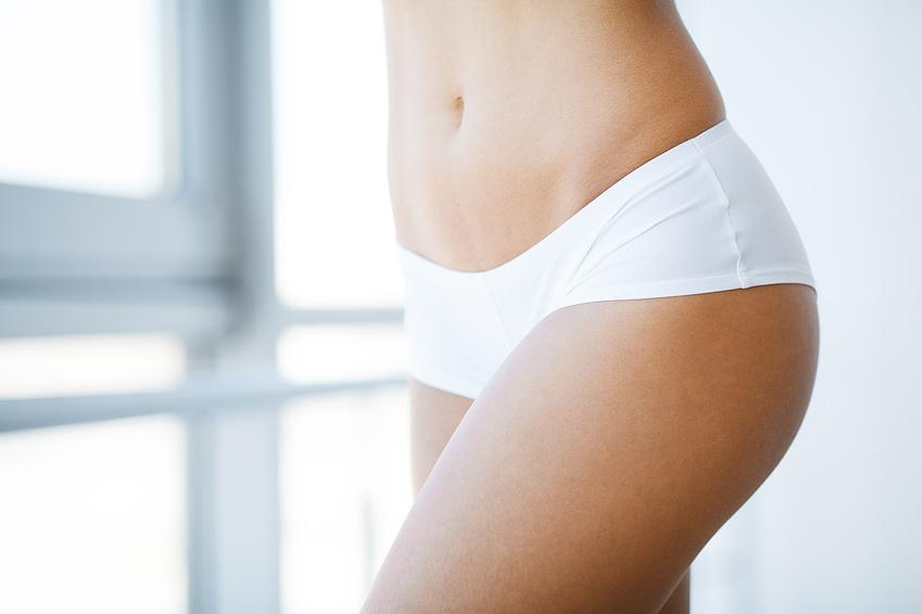Anti-Cellulite-Behandlung in München | Prof. Dr. Kovacs