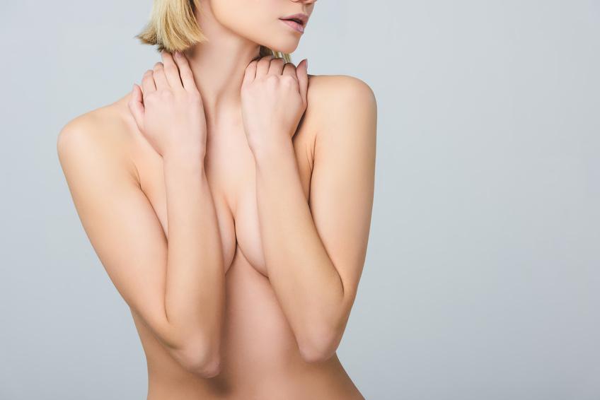 Brust-OP in München nach missglückter Schönheits-OP | Prof. Dr. Kovacs