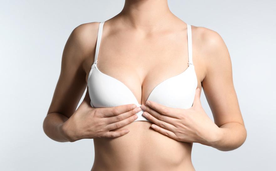 Bruststraffung in München | Prof. Dr. Kovacs