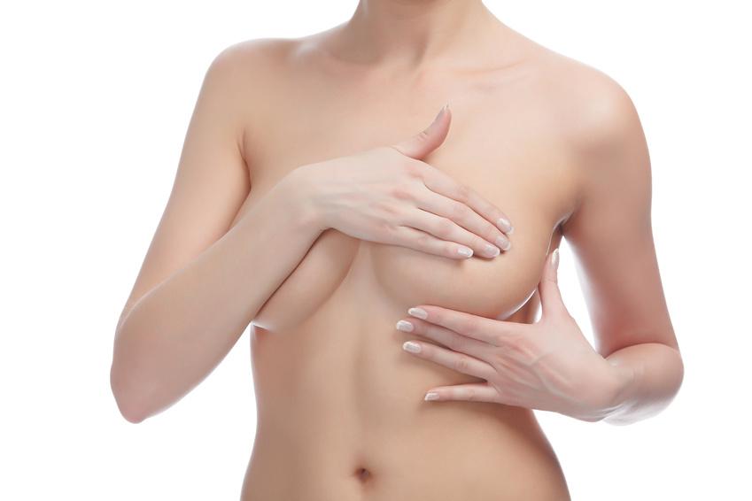 Brustvergrößerung mit B-Lite Implantaten München | Prof. Dr. Kovacs