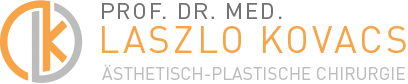 Logo Praxis Prof. Dr. Kovacs