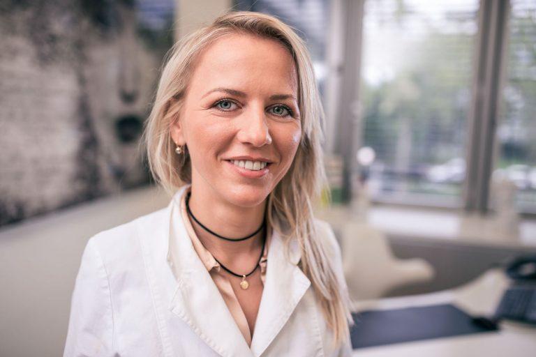 Ästhetisch Plastische Chirurgie München Dr. Katalin Eszlari Kucsa