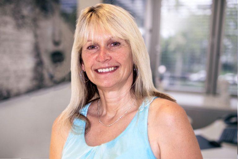 Ästhetisch Plastische Chirurgie München Monika Vollath