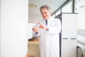Ästhetisch Plastische Chirurgie München Prof. Kovacs Hygiene