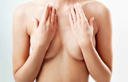Asymmetrische Brust OP in München