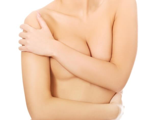 Brustwarzenkorrektur Muenchen Schlupfwarzen Op