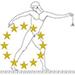 Logo Europas