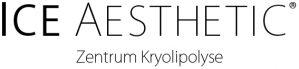 ICE Logo | Ästhetisch Plastische Chirurgie München