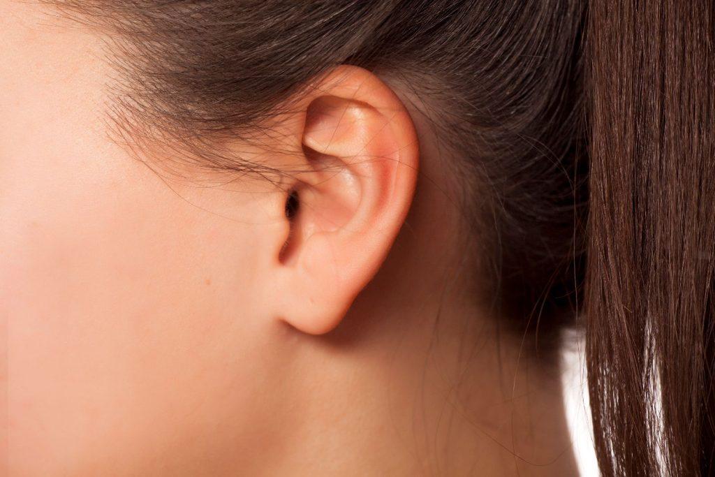 Ohrenkorrektur München